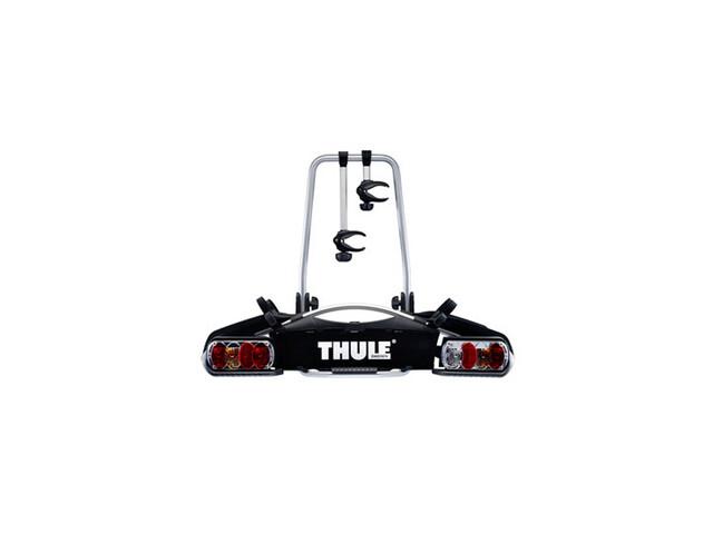 Thule EuroWay G2 920 Heckträger